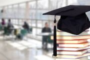 Հայտարարություն ուսանողների համար ստուգարքները և քննությունները վերահանձնելու մասին