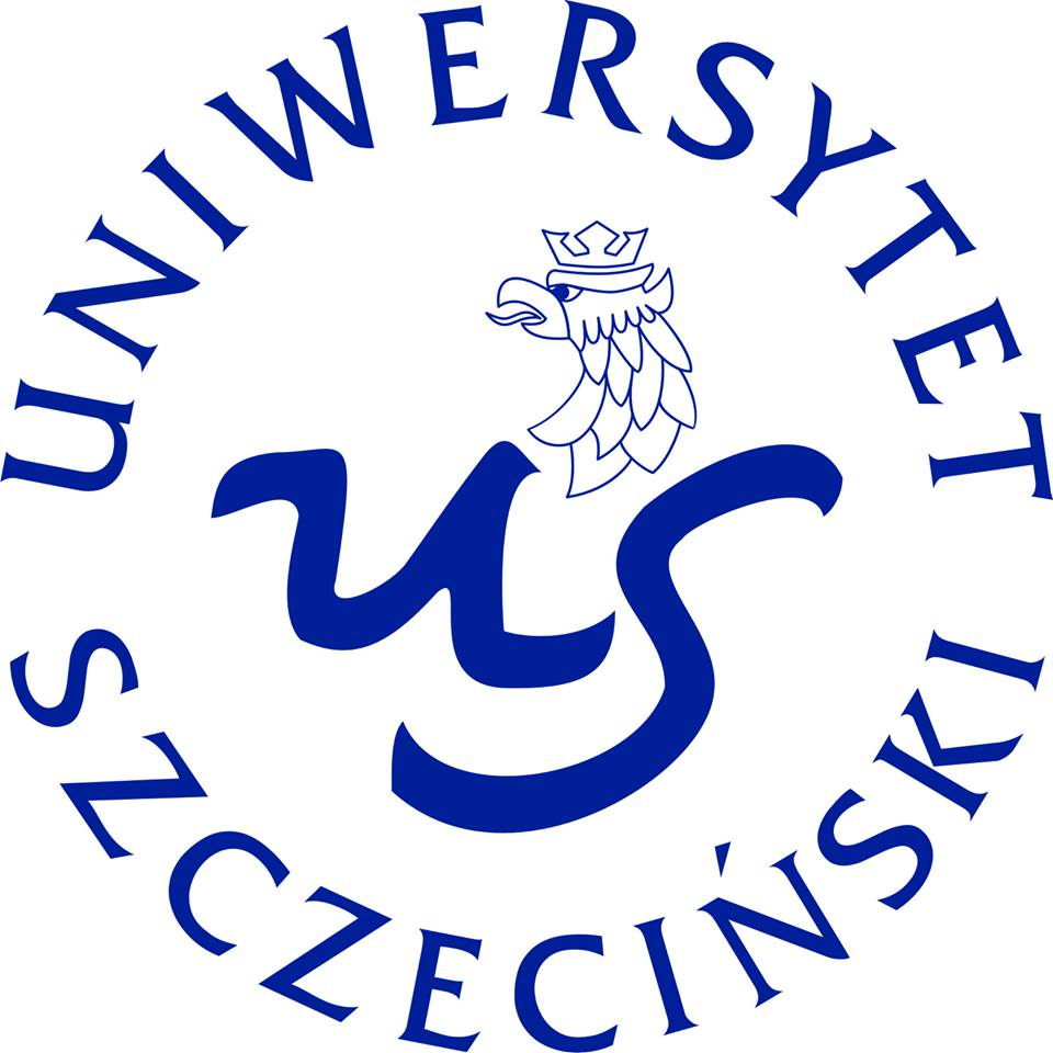 university of Szczecin